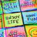 Hetty Derriscott Investigates - Upside Down Mix image