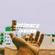 Intimacy Issues 009 - Zokhuma [31-05-2019] image