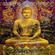 Akasha Experience - Gaia Calling mix by Liquid Lounge image