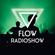Flow 332 - 10.02.2020 image