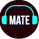Dj Mate Mix 22-05-2020 image