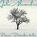 Promo December Mix by John Alexander image