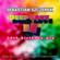 DEEP LOVE 50 (30th birthday mix) 13.08.21 image