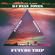 DJ Ryan Jones - Future Trip - Spring 2013 image