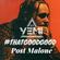 DJYEMI - #ThatGoodGood POST MALONE @DJ_YEMI image