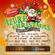 2013.12.25(WED) AZURE CHRISTMAS SPECIAL MIX by(DJ IMAI & DJ B=BALL) image