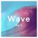 Wave Vol 1. image