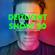 Deitlight Show 30 image