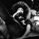 Trevor Banks: Funk Selects Special - May 2021 image