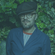 Justin Robertson Live From Standon Calling (27/07/2019) image