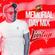DJ Livitup on Power 96 (Memorial Day Weekend 2019) image
