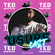 Usure Cast : Ted Warehouse (5 years Jean Yann Records Anniversary) image