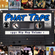 Phat Tape 1991 Hip Hop Volume 1 image