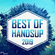 Best of 2019: Hands Up Edition image