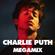 "Charlie Puth ""Pure Energy"" Megamix image"