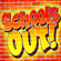 Social Distancing - School's Out image