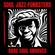 Soul Jazz Funksters - Rare Soul Grooves image