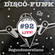 Disco-Funk Vol. 92 *** Extra Long Session *** image
