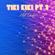 Tiki Kiki Part 1 | GlamCocks @ House of Yes image