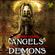 DJ Vyper Toxic - Angels and Demons image