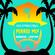 Perreo Mix Vol 1 - Reggaeton Latin Pop image