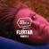 #204 SEIS MÚSICAS PARA FLERTAR - PARTE 2 image