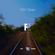 Fehler - Psy train podcast image