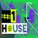HOUSE 1 Deep/Electro/Tech image