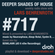 Deeper Shades Of House #717 w/ exclusive guest mix by BENKLAWK & MABUTANA image