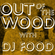Dj Food - The Motherlode, Out of the Wood, Show 191 image