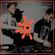 Gorgon Sound - Outlook 2015 Mix Series #2 image