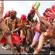 AfroDancehall Soca kompas Summer 2017 image
