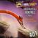 AMAL'GAME TV #1: LA RENTRÉE AVEC LES SWING SWING SUBMARINE image