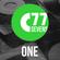 77 Sevens - Volume One image
