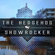 The Hedgehog - Showrocker 257 - 26.11.2015 image
