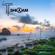 TAPROBANE TUNES Episode 041 - SHIYAM ( Sri Lanka ) image