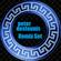 Greek Remix Set 2020 image