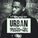 Urban Promo Mix! (Hip-Hop / RnB / UK Rap / Afro) - Yxng Bane, Mr Eazi, Nines, Tory Lanez + More image