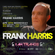 I Am Trance , Beyond The Stars #94 (Special Guest - Frank Harris) image