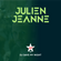 #21 DJ SAVE MY NIGHT Julien Jeanne - Virgin Radio France DJ Set 11-07-2020 image