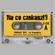 Na co czekasz?! Podcast 027 - ID Ensemble image