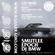 Smutlee w/ Epoch & DJ BMW - 03 February 2017 image