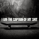 I Am The Captain Of My Shit - Ep. 8 - 31-08-2020 @ ESRADIO.PT image