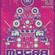 LIVE at Mogra - DJ Shimamura with MC Stone 12.31.2012 image