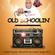 DJ XTC Old School Megamix image