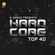 Q-dance presents: Hardcore Top 40   August 2016 image