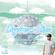 The Daydream Disco Radio Show - 002 image