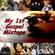 My 1st Gospel Mixtape 2005 image