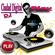 Partusa mix Regeatton y Cumbia MIX DJ Danny image