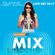 Cassey Doreen live @ SSL - Mixmission 2017 image